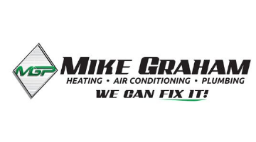 Mike Graham Heating & Air Conditioning Coupon