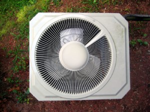 Do You Need To Replace Your Air Conditioner