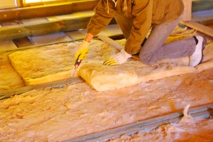 Why It's Important to Insulate Your Home