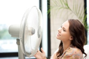 Wichita Falls Air Conditioning Contractor