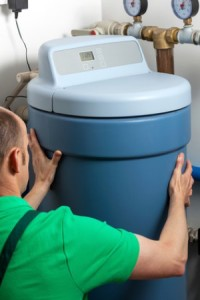 WATER-SOFTENER-