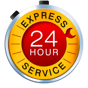 Emergency-AC-Service-Wichita-Falls