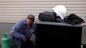 Wichita-Falls-Air-Conditioning-Tune-Up