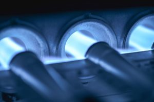 6 Reasons to Schedule a Furnace Replacement
